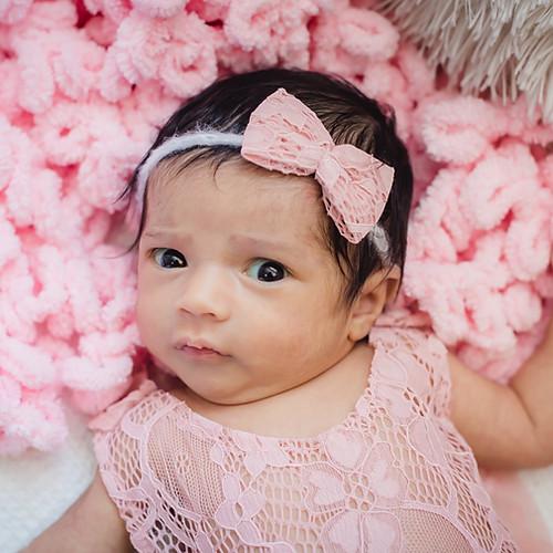 Baby Aajuni