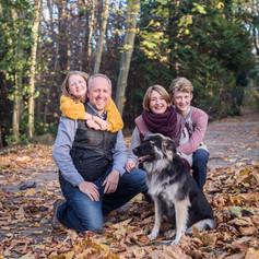 Sara's Family 10.jpg