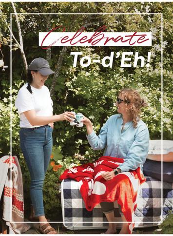 2021.06 Celebrate To-d'Eh.jpg