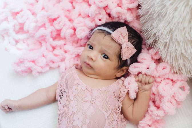 Baby Aajuni 12.jpg