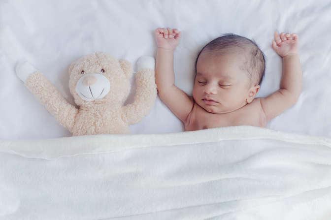 Baby Tejas 2.jpg