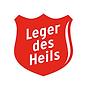 logo leger des H.png