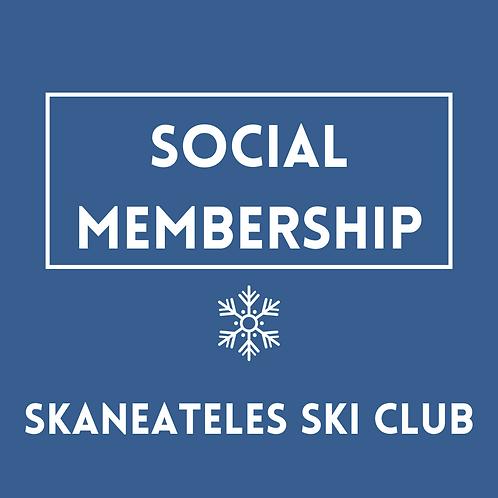 Family Social Membership