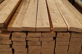 Construction timber.jpg
