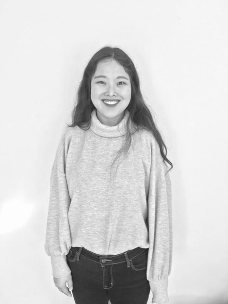 Linda Yoon