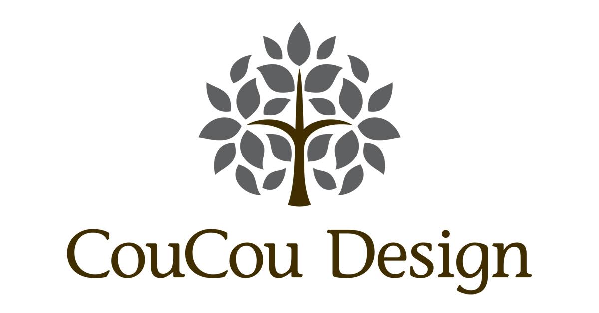 Coucou design garden design oxfordshire for Australian design firms