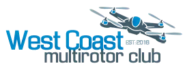 WCMRC-Logo-Final-sm_edited.png