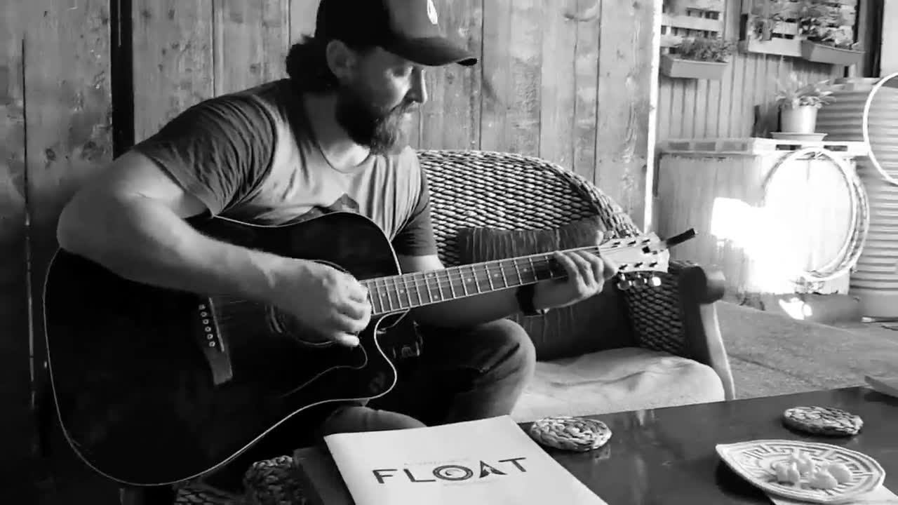 Float Perth