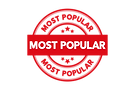 round-most-popular-stamp-png.png