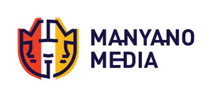 Manyano Media.png