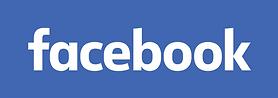 6-61730_read-patient-reviews-facebook-ic