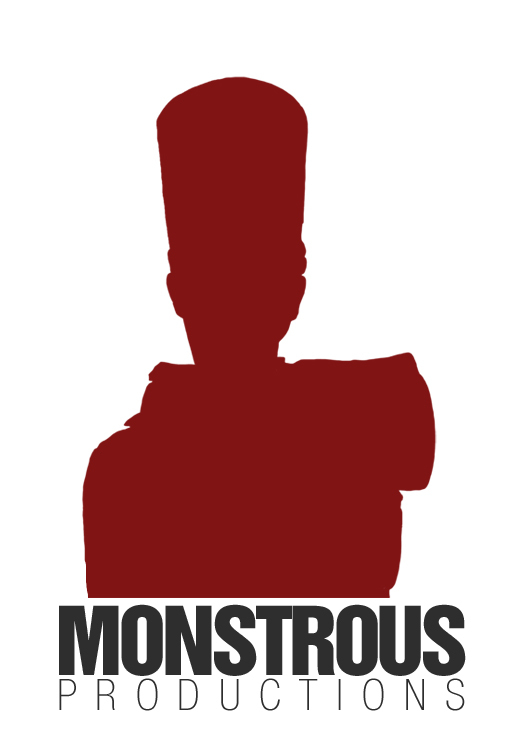 Monstrous Productions