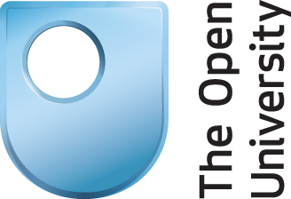 The Open University in Wales