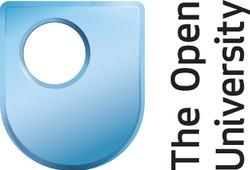 The Open University in Wales