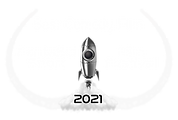 fantasci_official_selection_2021_white_b