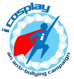 iCosplay