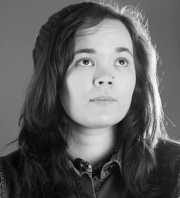 Isabelle Rose Burman