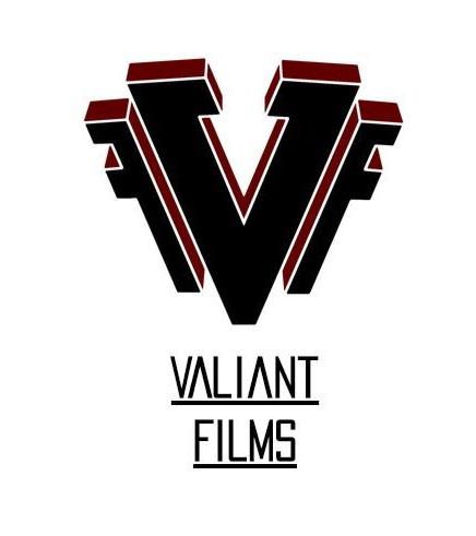 Valiant Films