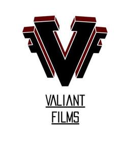 Valiant Films