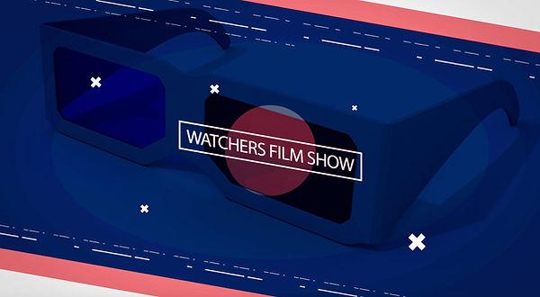 FilmShow_Thumbnail_Logo_2020.jpg