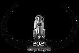 fantasci_official_selection_2021_black_b