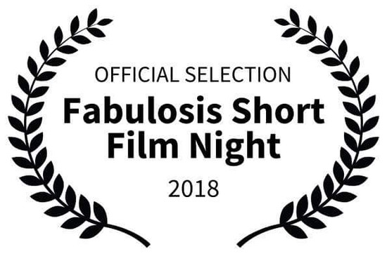 Fabulosis London 2018
