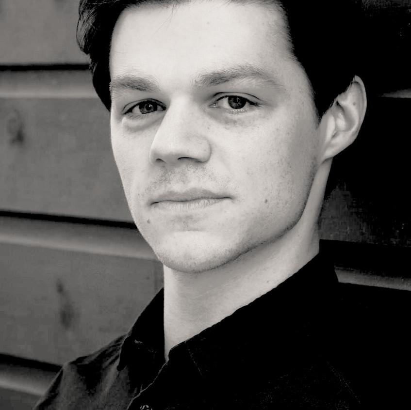 Gavin Rand