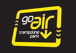 GoAir Trampoline Park