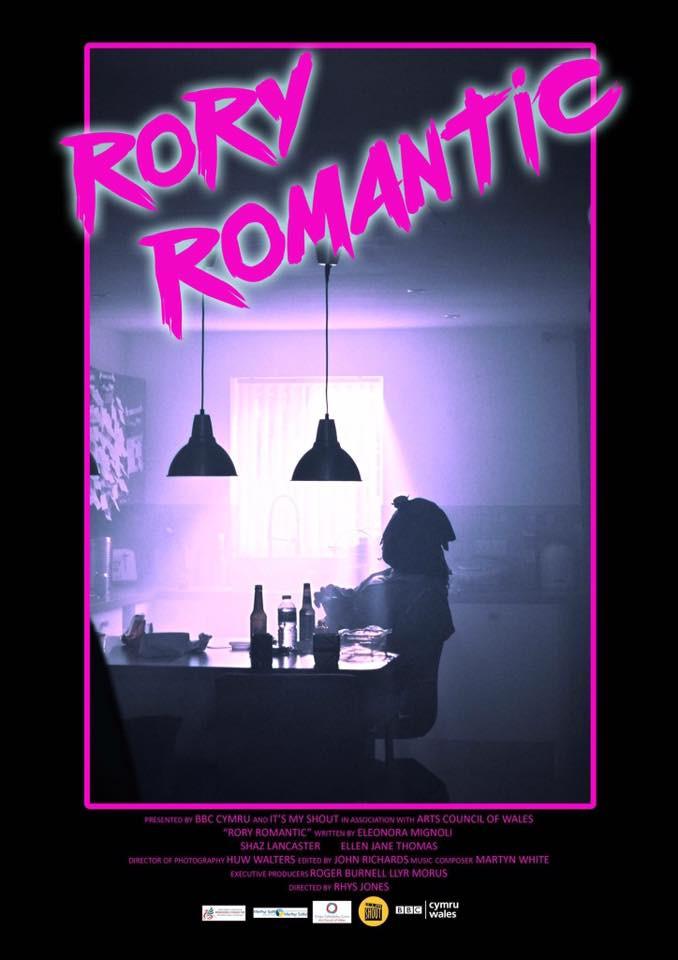Rory Romantic