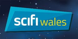 SciFi Wales