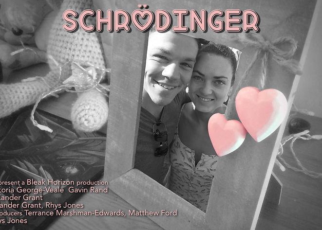 Schrödinger_poster_final.jpg