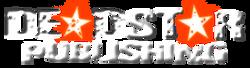 Deadstar Publishing