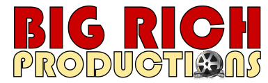 Big Rich Productions
