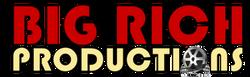 Big Rich Productions