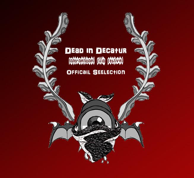 Dead In Decatur - Illinois USA