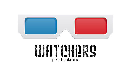 watchers logo 2019.jpg