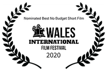 OFFICIALSELECTION-WalesInternationalFilm