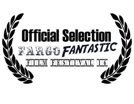 Fargo: Official_Selection_2018