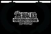OFFICIALSELECTION-WalesInternationalFilm