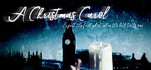 xmas_Carol_PreviewPoster_edited_edited.j