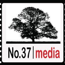 No. 37 Media
