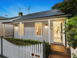 45 Alfred Street, St Peters