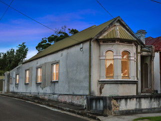 1 Westbourne Street, Stanmore