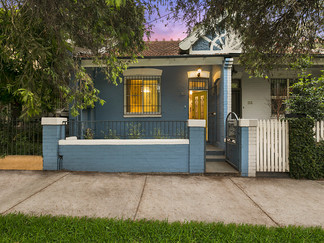 155 Stanmore Road, Stanmore