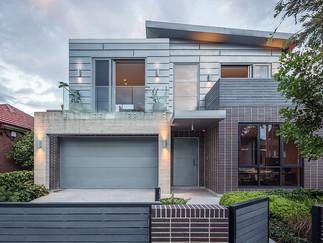 12 Brisbane Avenue, Rodd Point