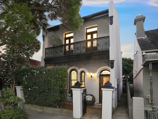 24 Westbourne Street, Stanmore