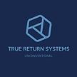 TRS Logo Square.png