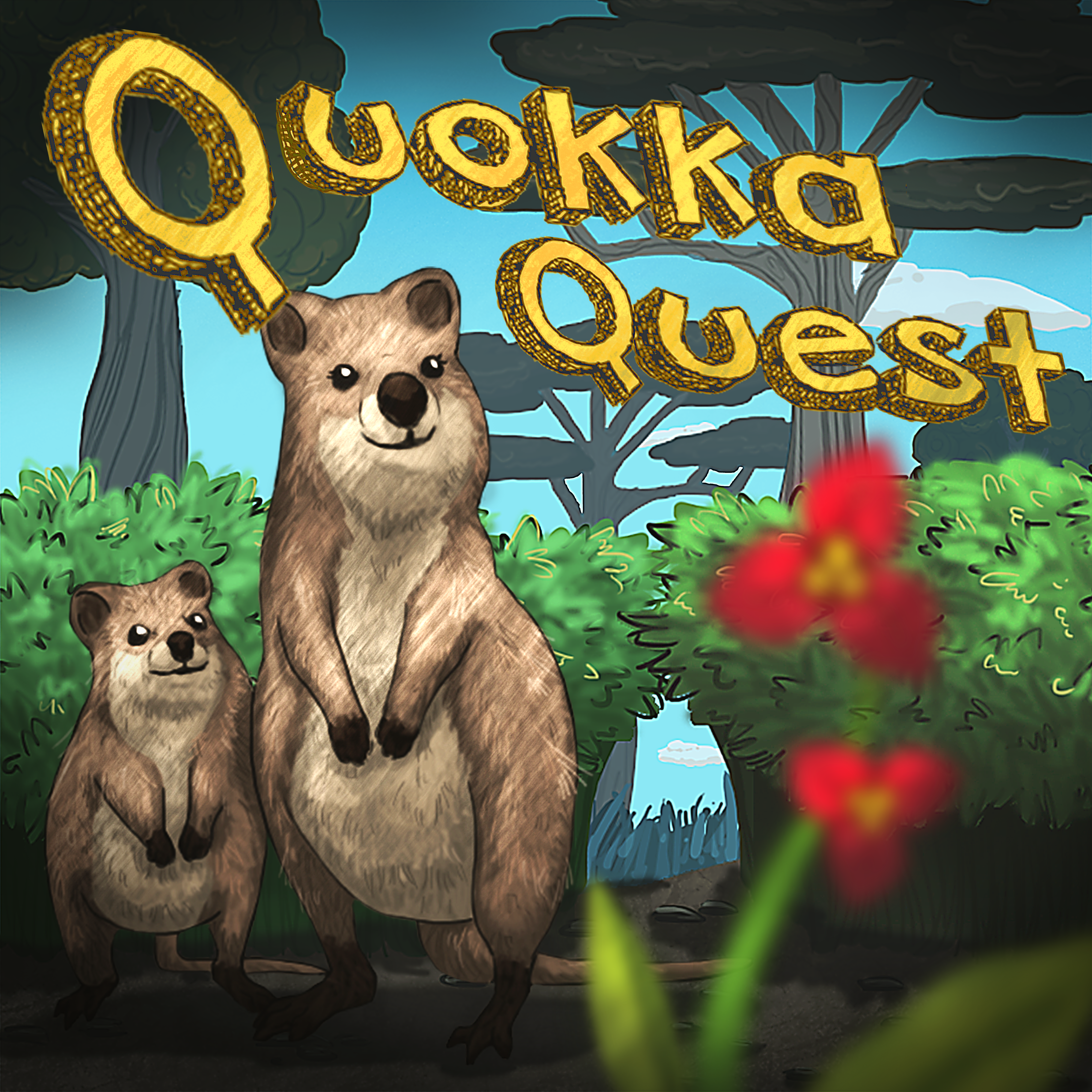 QuokkaQuest_woMenu - copie