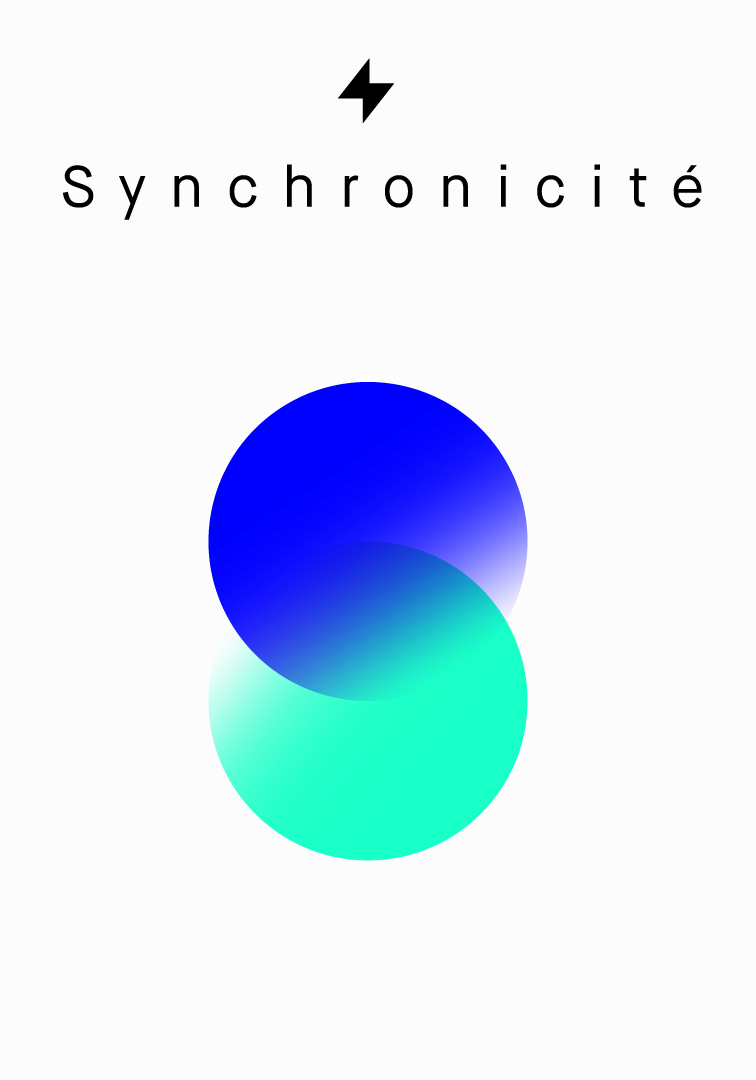 SynchroniciteMain