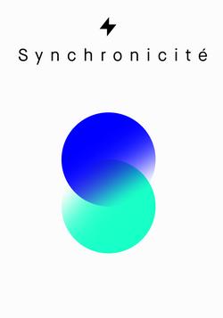 SynchroniciteMain